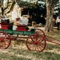 Cedar Springs Farm 9