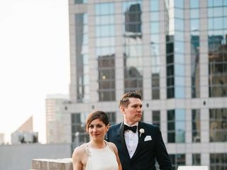 Wedding Wise 1