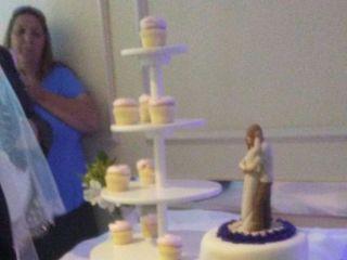 Cakes by Valeria 5
