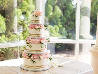 Cake Envy 7