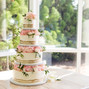 Cake Envy 14