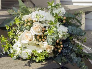 Edwards Floral Design 1