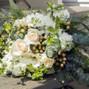 Edwards Floral Design 3
