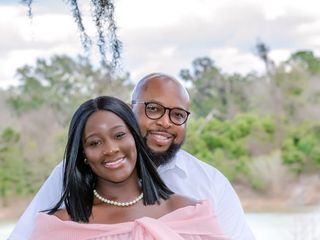 Towanda Davis Photography 2