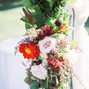 Blake's Floral Design, LLC 20