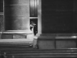 William Hendra Photography 7