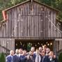 Hidden Creek Farm Weddings 11