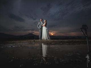 Jeramie Lu Photography 7