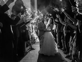 St. Augustine Weddings & Special Events 7