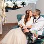 Selena Marie Weddings & Events 5