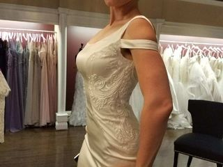Soliloquy Bridal Couture 3