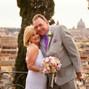 Weddings in Rome 4