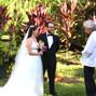 Distinctive Weddings 16
