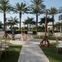 Hilton San Diego Bayfront 12