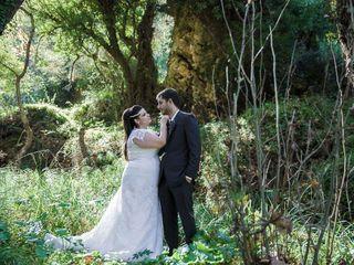 Luxury Weddings in Crete by Vasiliki 5