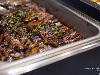 Kuoha Culinary 3