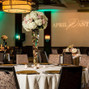 BrittanyB Events 9
