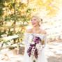 Lindsey Zitzke Photography 16