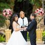 Lauren Michele Seals & Karon S. Cartwright 3
