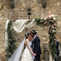 The Tuscan Wedding 43