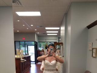 Suburban Bridal 2