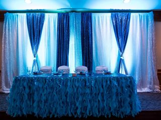 Event Rental & More 7