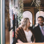 Bassos Weddings 57