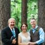 A Lake Tahoe Wedding Planner 5