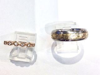 Dejan Studio Jewelry 3