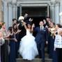 Big City Bride 10