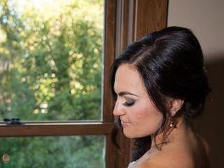 Kreutzer Wedding Photography 5