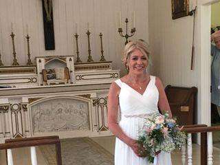 Bridalmakeupandhair.com 4
