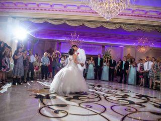 Dynasty Weddings 1