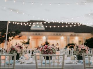Wildflowers Events & Occasions 6