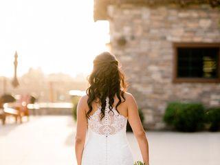 Pebbles Bridal 4