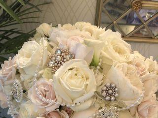Bella Fiori Couture Floral & Events Design 1
