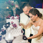 Walsh Wedding Stories 36