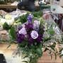 Gillespie Florists 9