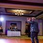Alexandria's Premier Lakeview Weddings 14