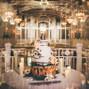 Sofelle Cake Artistry 23