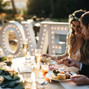 All Occasions Event Planning 36
