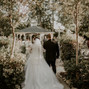 Historic Ioamosa Weddings & Events 9
