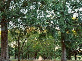 Tuckahoe Plantation 6