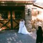Serendipity Garden Weddings 6
