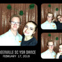 Snapsterbooth Photo Booth 17