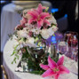 Laurens Floral Art 19