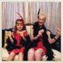 Vintage Chic Rentals & Staging 5