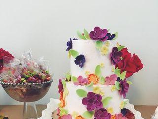 Miam Cake | Scarlett Kilzer 1