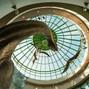 North Carolina Museum of Natural Sciences 11