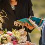 Intimate Sedona Weddings 23